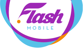 Welcome to Flash Mobile